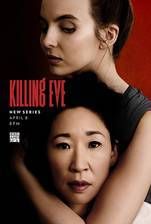 Movie Killing Eve