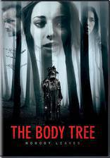 Movie The Body Tree