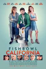 Movie Fishbowl California
