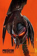 Movie The Predator