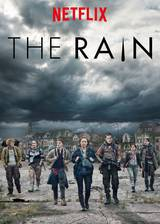 Movie The Rain