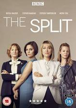 Movie The Split
