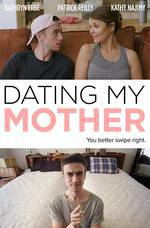 Movie Dating My Mother