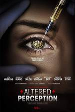 Movie Altered Perception
