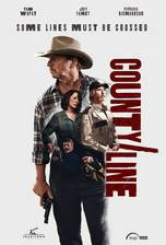 Movie County Line