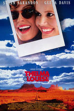 Movie Thelma & Louise