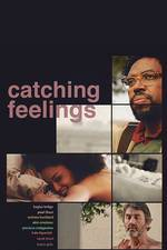 Movie Catching Feelings