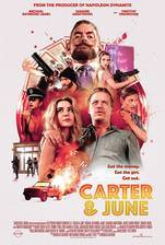 Movie Carter & June