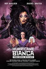 Movie Hurricane Bianca: From Russia with Hate