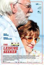 Movie The Leisure Seeker