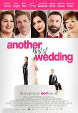 Movie Another Kind of Wedding