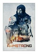 Movie Armstrong