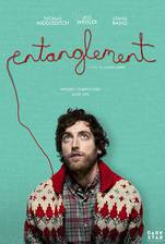 Movie Entanglement