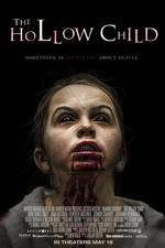 Movie The Hollow Child