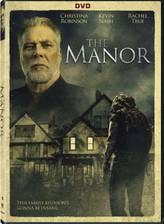 Movie The Manor