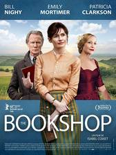 Movie The Bookshop
