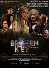Movie The Broken Key
