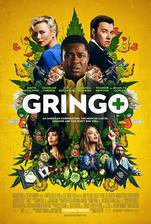 Movie Gringo