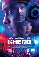 Movie eHero