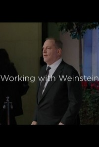 Working With Weinstein