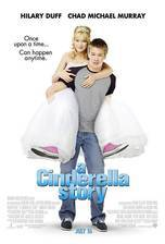 Movie A Cinderella Story