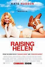 Movie Raising Helen