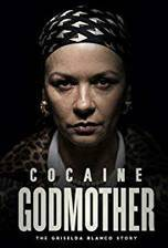 Movie Cocaine Godmother