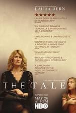 Movie The Tale