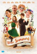 Movie Three Summers