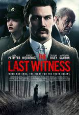 Movie The Last Witness