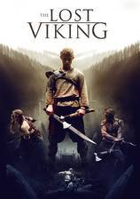 Movie The Lost Viking