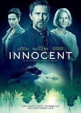 Movie Innocent