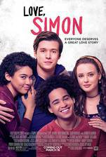 Movie Love, Simon