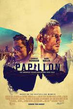 Movie Papillon