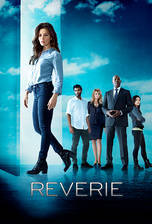 Movie Reverie