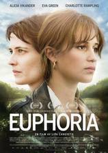 Movie Euphoria
