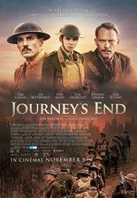 Movie Journey's End