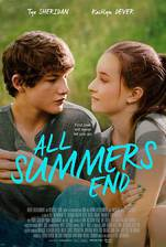 Movie All Summers End