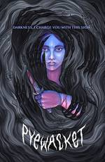 Movie Pyewacket