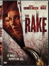 Movie The Rake