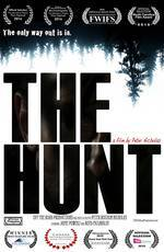 Movie The Hunt