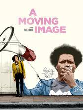 Movie A Moving Image