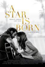 Movie A Star Is Born