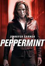 Movie Peppermint