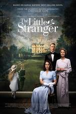 Movie The Little Stranger