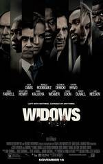 Movie Widows