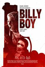Movie Billy Boy