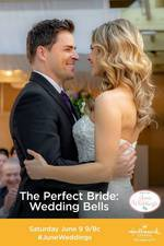 Movie The Perfect Bride: Wedding Bells
