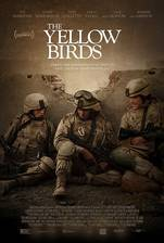 Movie The Yellow Birds