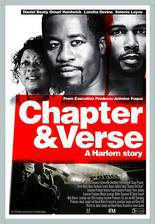 Movie Chapter & Verse
